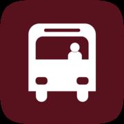 Galway Bus Abú icon